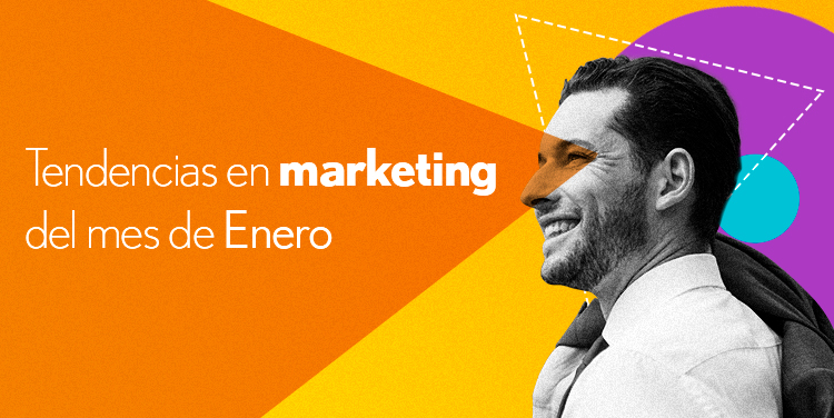 tendencias en marketing, Bizz Markethink