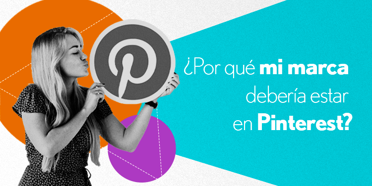 pinterest en tu estrategia digital